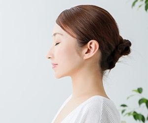 rhinoplasty-benefits-perth