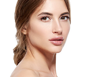 rhinoplasty-procedure-perth