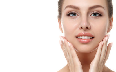 Nose job cost and other things you need to know about rhinoplasty