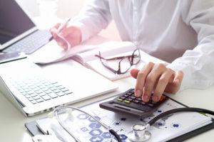 cost of rhinoplasty