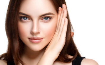What is a nose job? Things you need to know
